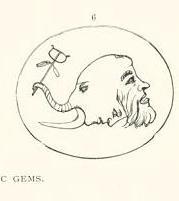Gnostic Gem