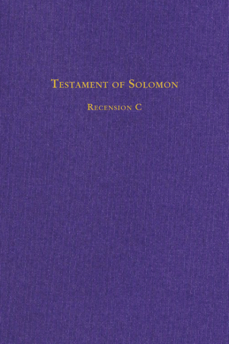 Testament+of+Solomon+HB