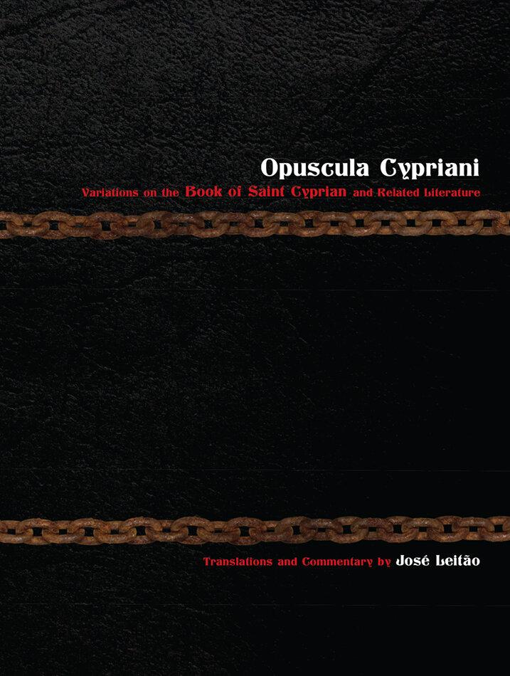 opuscula-cypriani-pb-mockup